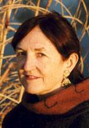 Barbara Tedlock