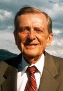 Stanley Krippner, PhD
