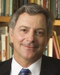 Stephen Aizenstat
